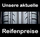 http://www.ackermann-motorsport.com/Bilder/Aktion/Reifen.jpg