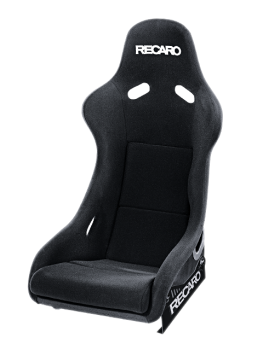 RECARO Pole Position Carbon (ABE)