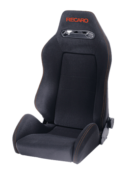 RECARO Speed